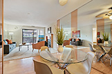 39821 Cedar Blvd 115, Newark 94560 - Dining Room (B)