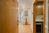 39821 Cedar Blvd 115, Newark 94560 - Entry (A)