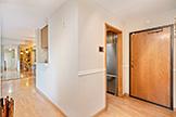 39821 Cedar Blvd 115, Newark 94560 - Entry (B)
