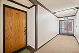 39821 Cedar Blvd 115, Newark 94560 - Front Door (A)