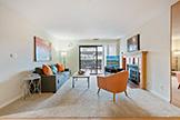 39821 Cedar Blvd 115, Newark 94560 - Living Room (A)