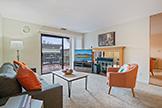 39821 Cedar Blvd 115, Newark 94560 - Living Room (B)