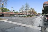 39821 Cedar Blvd 115, Newark 94560 - Parking (B)