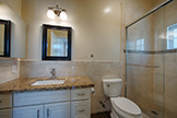Bathroom 2 (A) - 43264 Coit Ave, Fremont 94539