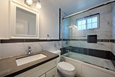 Bathroom 3 (A) - 43264 Coit Ave, Fremont 94539