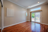 43264 Coit Ave, Fremont 94539 - Bedroom 2 (A)