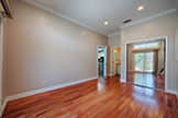 43264 Coit Ave, Fremont 94539 - Bedroom 2 (C)
