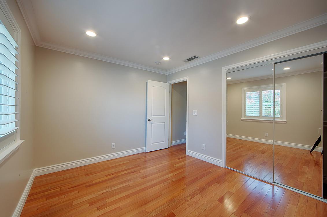 Bedroom 4 (C) - 43264 Coit Ave