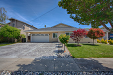 43264 Coit Ave - Fremont CA Homes