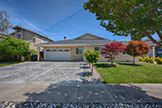 43264 Coit Ave, Fremont 94539 - Coit Ave 43264