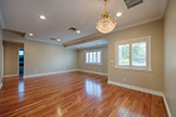43264 Coit Ave, Fremont 94539 - Dining Area (A)