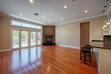 43264 Coit Ave, Fremont 94539 - Family Room (A)