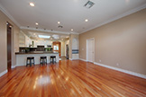 43264 Coit Ave, Fremont 94539 - Family Room (C)