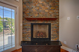 43264 Coit Ave, Fremont 94539 - Fireplace (A)