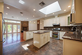 43264 Coit Ave, Fremont 94539 - Kitchen (A)