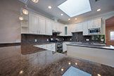43264 Coit Ave, Fremont 94539 - Kitchen (C)