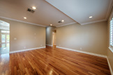 43264 Coit Ave, Fremont 94539 - Living Room (A)