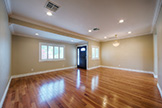 43264 Coit Ave, Fremont 94539 - Living Room (C)