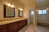 Master Bathroom (A) - 43264 Coit Ave, Fremont 94539
