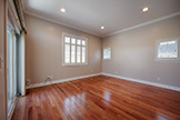 43264 Coit Ave, Fremont 94539 - Master Bedroom (A)
