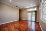 43264 Coit Ave, Fremont 94539 - Master Bedroom (C)