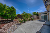 43264 Coit Ave, Fremont 94539 - Patio (A)