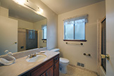 4785 Corrales Dr, San Jose 95136 - Bathroom 2 (A)