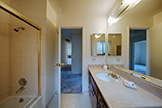 4785 Corrales Dr, San Jose 95136 - Bathroom 2 (B)