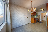 4785 Corrales Dr, San Jose 95136 - Dining Room (A)