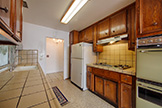 4785 Corrales Dr, San Jose 95136 - Kitchen (A)