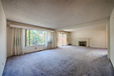 4785 Corrales Dr, San Jose 95136 - Living Room (A)