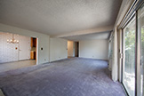4785 Corrales Dr, San Jose 95136 - Living Room (C)