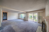 4785 Corrales Dr, San Jose 95136 - Living Room (D)