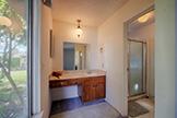 4785 Corrales Dr, San Jose 95136 - Master Bath (A)