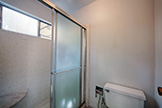 4785 Corrales Dr, San Jose 95136 - Master Bath (B)