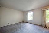 4785 Corrales Dr, San Jose 95136 - Master Bedroom (A)