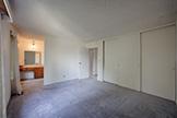 4785 Corrales Dr, San Jose 95136 - Master Bedroom (C)