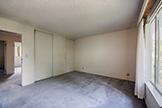 4785 Corrales Dr, San Jose 95136 - Master Bedroom (D)
