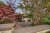 813 Covington Rd, Belmont 94002 - Covington Rd 813 (B)