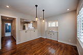 813 Covington Rd, Belmont 94002 - Dining Room (A)