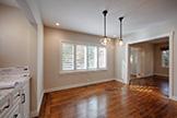 813 Covington Rd, Belmont 94002 - Dining Room (C)