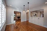 813 Covington Rd, Belmont 94002 - Dining Room (D)