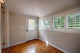 813 Covington Rd, Belmont 94002 - Foyer (A)