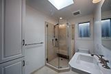 813 Covington Rd, Belmont 94002 - Master Bath (A)