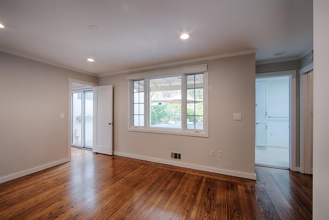 Master Bedroom (C) - 813 Covington Rd