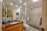 Bathroom 2 (A) - 2119 Cuesta Dr, Milpitas 95035