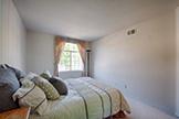 2119 Cuesta Dr, Milpitas 95035 - Bedroom 2 (B)
