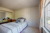 2119 Cuesta Dr, Milpitas 95035 - Bedroom 2 (D)