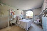 2119 Cuesta Dr, Milpitas 95035 - Bedroom 3 (B)