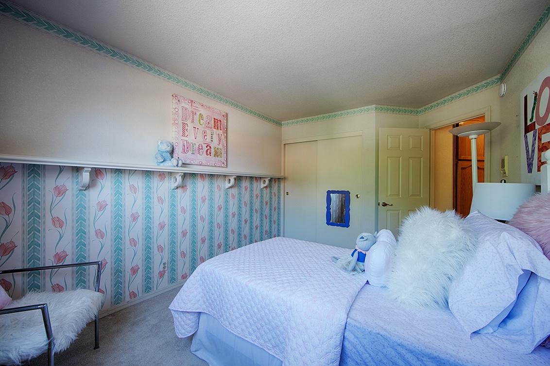 Bedroom 3 (D) - 2119 Cuesta Dr